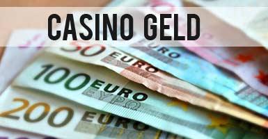 casino 1 euro einzahlen
