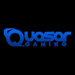 Quasar-Gaming