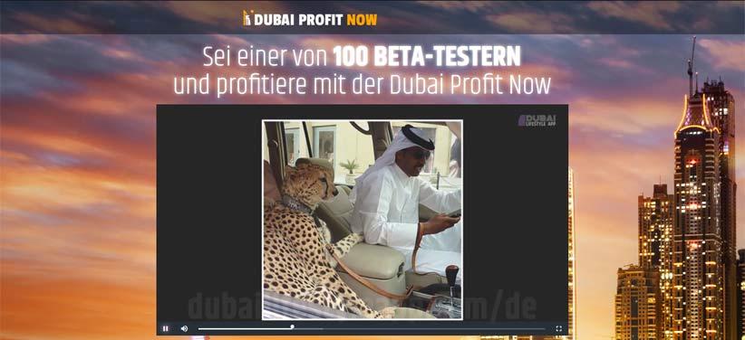 dubai-profit-now-betrug