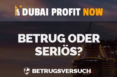 dubai-profit-now