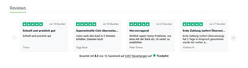 Anycoindirect.de